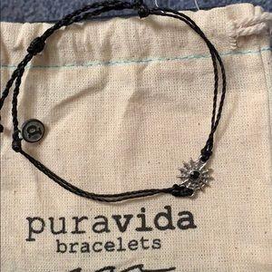 PURA VIDA • Bracelet